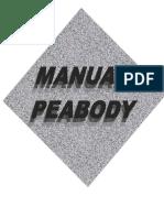 Manual de PEABODY(FILEminimizer)