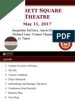 Final Presentation 05-11-17