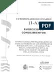 308364788-Examen-2010-Guardia-Civil.pdf