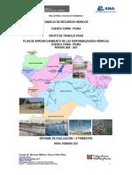 Informe evaluación 2016-2017 - II Trimestre.docx