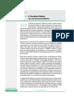 DIDP 01.pdf
