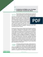DIDP 07.pdf