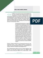 DIDP 03.pdf