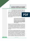 DIDP 09.pdf