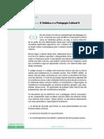 DIDP 14.pdf