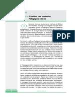 DIDP 10.pdf