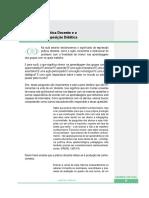 DIDP 19.pdf