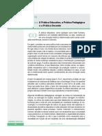 DIDP 18.pdf