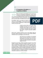 DIDP 20.pdf