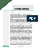 DIDP 23.pdf