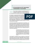DIDP 25.pdf