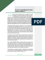 DIDP 30.pdf