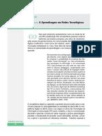 DIDP 29.pdf