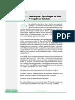 DIDP 31.pdf