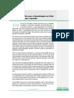 DIDP 32.pdf