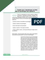 DIDP 35.pdf