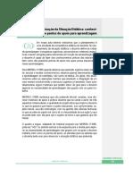 DIDP 38.pdf