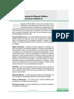 DIDP 46.pdf