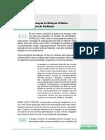 DIDP 45.pdf