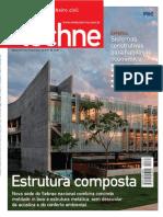 Edição 165.pdf
