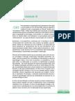 DIDP RESUMO UNIDADE III.pdf