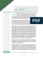 DIDP RESUMO UNIDADE II.pdf