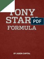 311496538-Tony-Stark-Final.pdf
