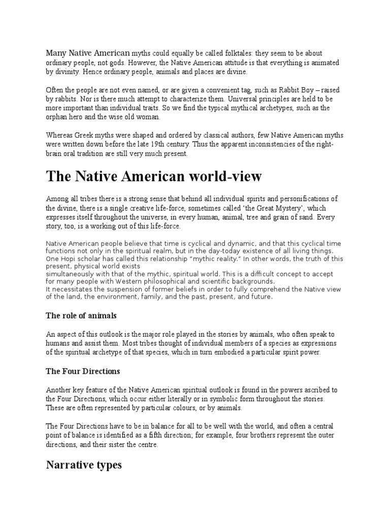 Many native american myths trickster mythology buycottarizona Image collections
