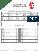 04 - Basic Greetings - Kanji Close-Up.pdf