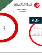 04 - Basic Greetings - Lesson Notes Lite.pdf