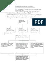 guia de aprendizajesexto texto informativo.doc
