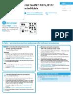Start guide print.pdf