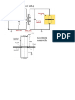 schematic_diagram_electrode_assembly.pdf