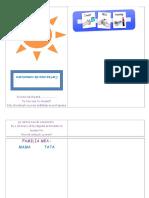 Carte Comunicare