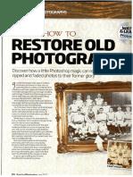 Old Photo Restoring001