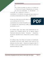 delimitacion Rio Colcas