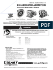 AM Series 45-200 D170 Rev D-W OM.pdf