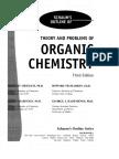 Organic Chemistry (Schaum).pdf