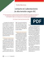 ie281_pepe_tension_de_contacto_en_subestaciones_abiertas_de_alta_tension.pdf