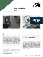 porno-miseria.pdf