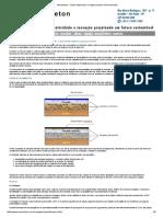 Monobeton - Solos Aditivados ou Aglomerados Quimicamente.pdf