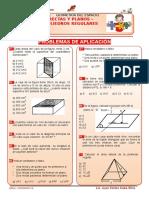 Geometria Rectas Planos Poliedros- 5 Sec - Jc 2012