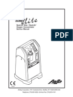 NL Service Manual (Mar. 2006).pdf