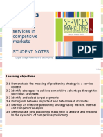 2016 students ch03_lovelock_Positioning Services in Competitive Markets_6e_STUDENT.pptx