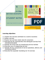 2016 students ch01_lovelock_Marketing in the Service Economy_STUDENT_6e.pptx