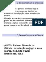 2_Alves_Ganem_Ciclos_e_Crise_2014_1.ppt