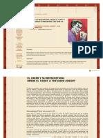 El_joker_y_su_reescritura_Desde_el_Tarot.pdf