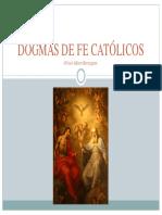 Dogmas.pdf