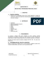 2-Relaciones de fase.pdf