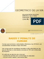 003-hmb-02-velcidadcurvaradioperalte-131112123100-phpapp01.pptx